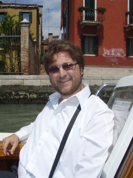 001-Italo-Casonato---Sanremo.jpg