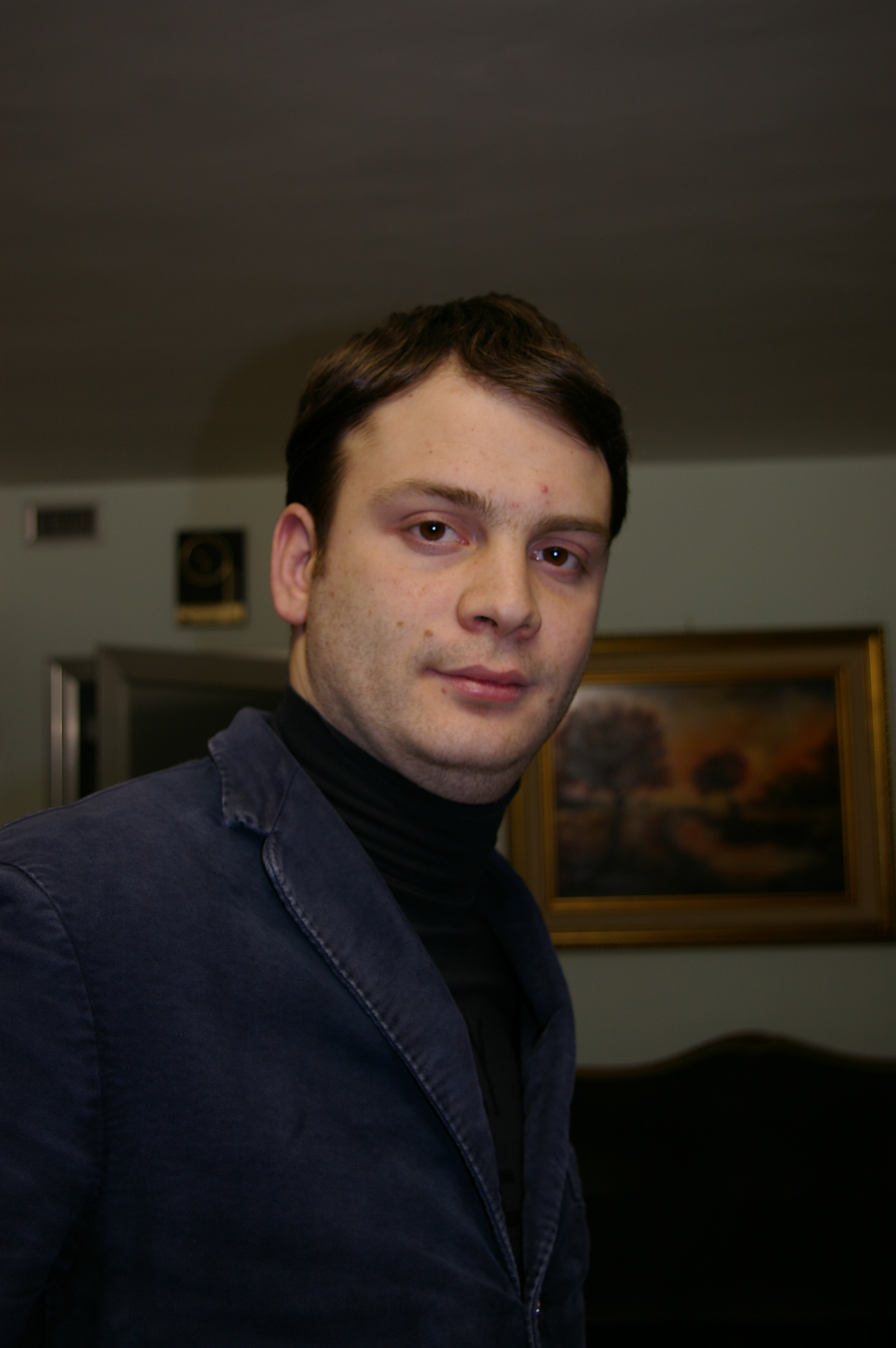 048-Diego-Iovane---Nocera-Inferiore-SA.jpg