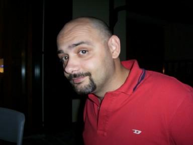 076-Fabrizio-Galli---Riccione-RN.jpg