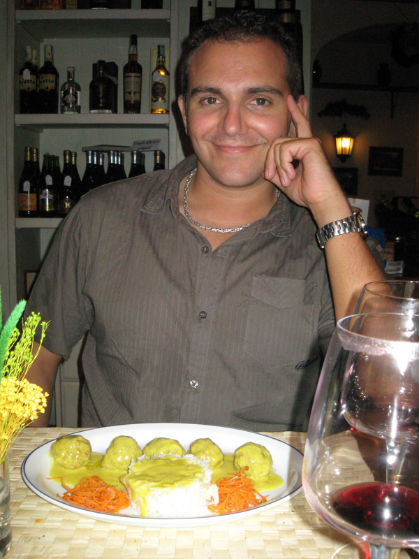 101-Rodolfo-Goglia---Roma.jpg
