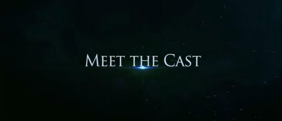 meet the cast of rio 2