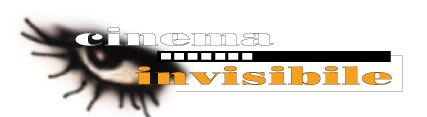 logo-cinemainvisibile