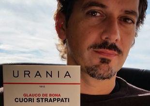 Associate Producer of DR wins Urania prize
