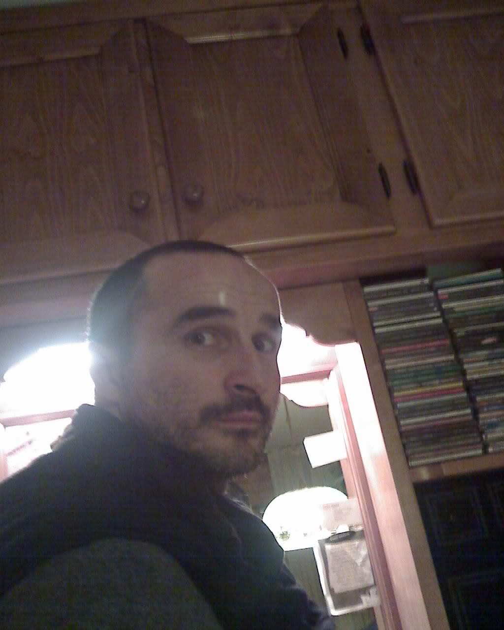 058-Raffaele-De-Diana---Lozzo-di-Cadore-BL.jpg