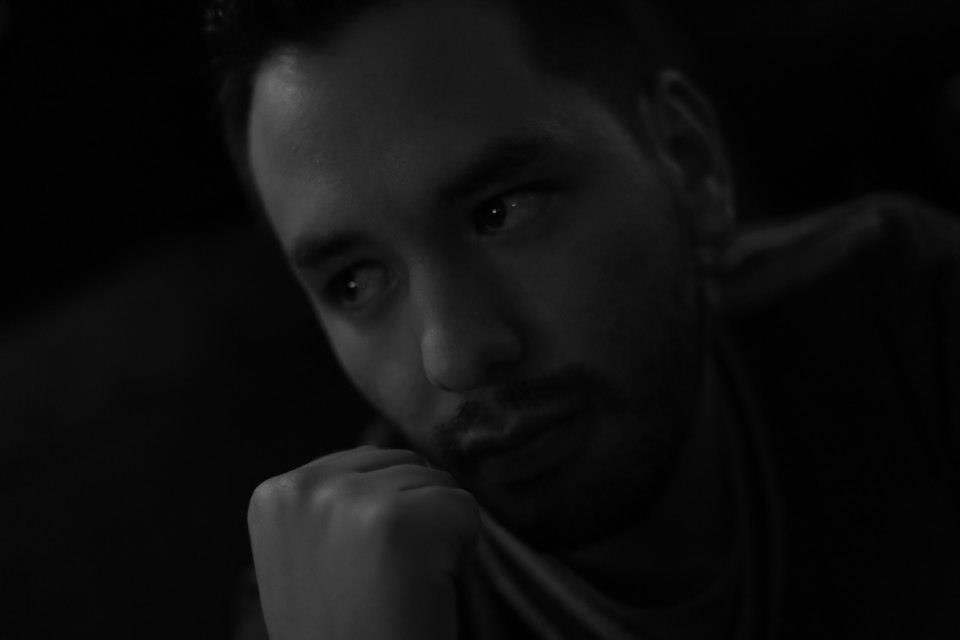 095-Mick-Rado---Olgiate-Comasco-CO.jpg