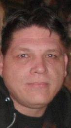 096-Ronnie-Patterson---Chickasha-USA.jpg