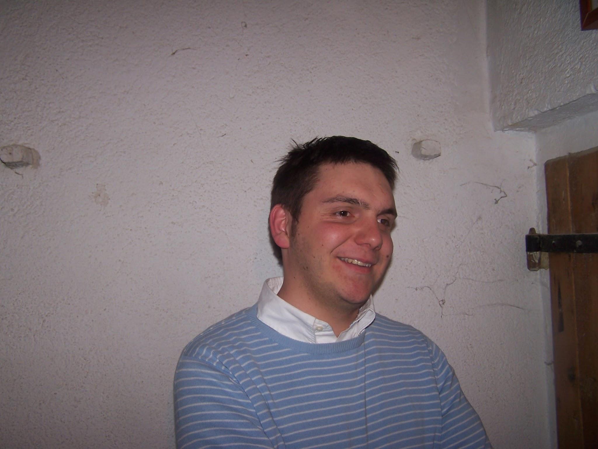 104-Alessandro-Comi---Assisi-PG.jpg