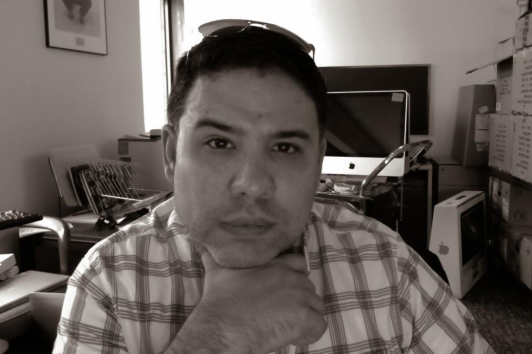 105-Alex-Martinez---Edgewater-NJ-USA.jpg