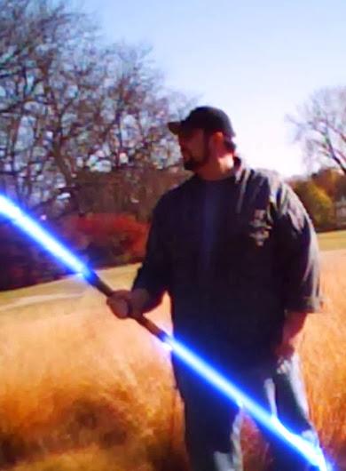 106-Michael-Seismic-Jedi-Bramnik---Bloomington-USA.jpg