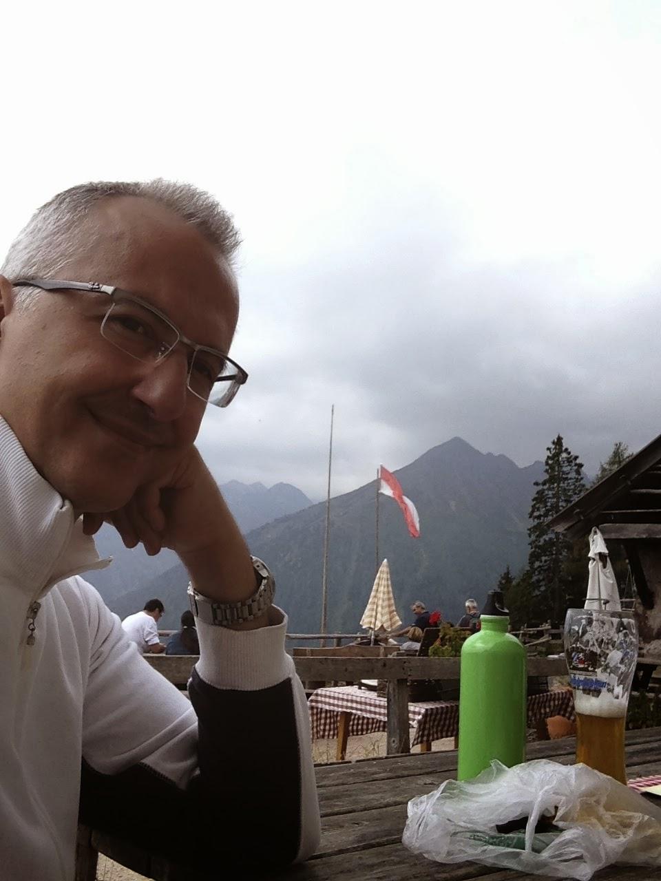 116-David-Bramini---Bolzano.jpg
