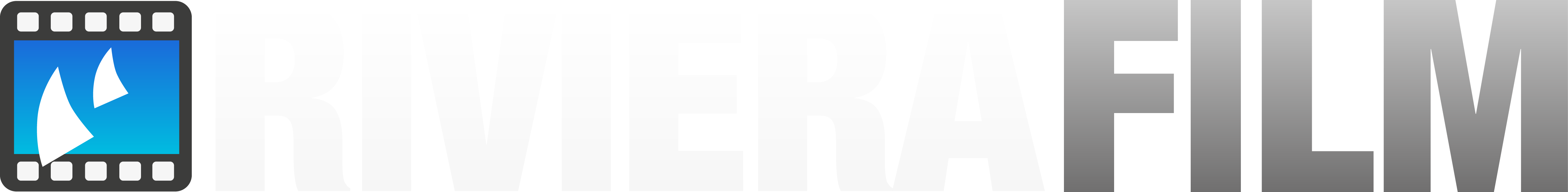 riviera film logo lungo - on black-alpha.png